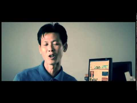 Gioi thieu san bong Hoang Vy.VOB