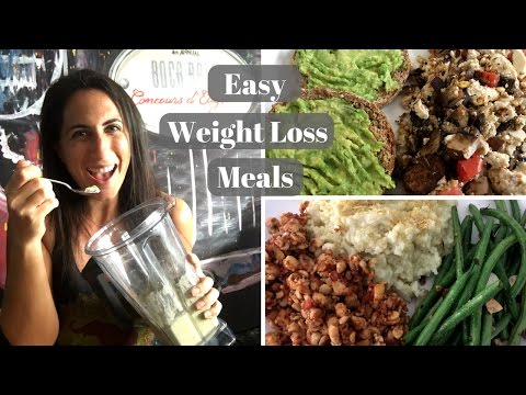 Full Day of Eating while Dieting and Intermittent Fasting - Meal Ideas - And Macros