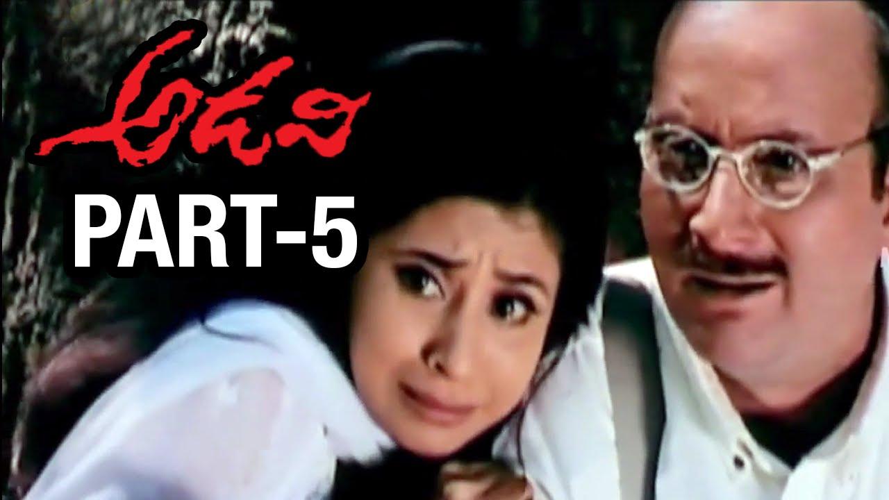 Jungle movie fardeen khan urmila / Youtube old tamil movies