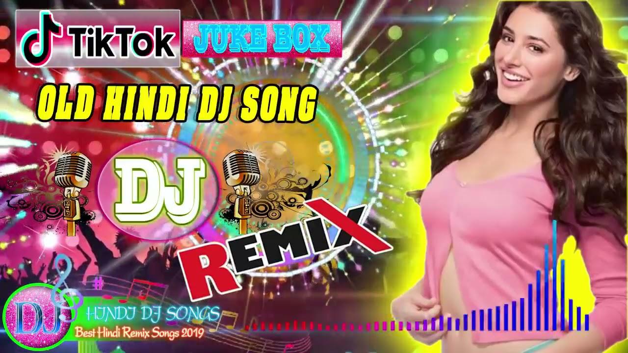 Old Hindi Song 2020 Dj Remix hard Bass Bollywood | Old Song Dj Remix | Best Old Hindi Dj Remix Song