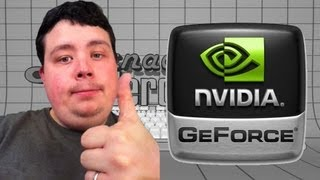 Increase nVidia GTX performance with nVidia Inspector - Works great on Crysis 3 Beta