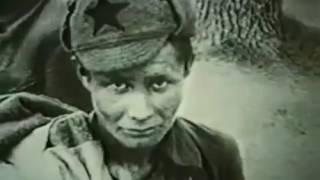 РАСПЛАТА  Фильм запрещено в РФ  Архив НКВД