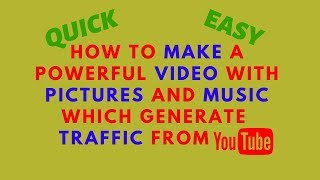 Video Marketing Tips | Video Marketing for Business | Video Marketing Strategy |
