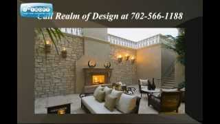 Seattle Best Fireplaces Fireplace Mantels Fireplace Surrounds By Realm Of Design