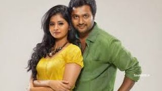 Urumeen Trailer Rejected by Censor Board | Bobby Simha