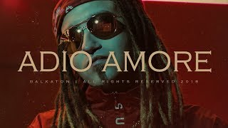 Rasta - Adio Amore (Official Video) thumbnail
