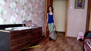 Кино Нина видовые сестры 1 сезон 2 серия