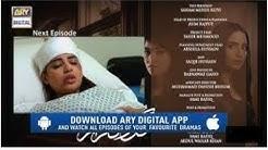 Gul o Gulzar Episode 27 Ary Digital Drama   Gul-o-Gulzar Last Episode Ary Digital Drama