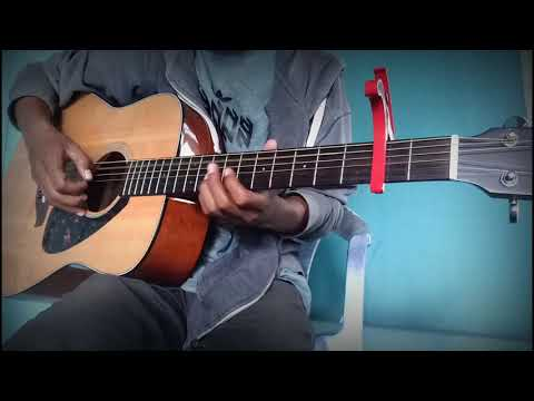 OPICK - RAPUH | FINGERSTYLE GUITAR