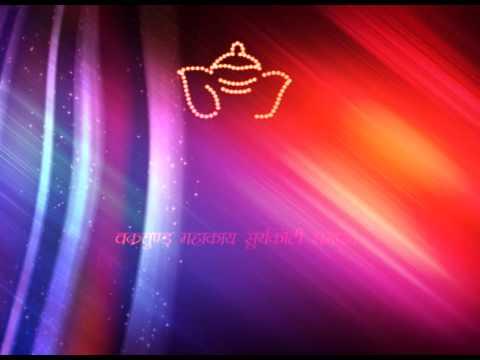 Free Wedding background, Free HD creative Background, Download ...