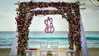 Destination Wedding in Kerala  Planning & Cost