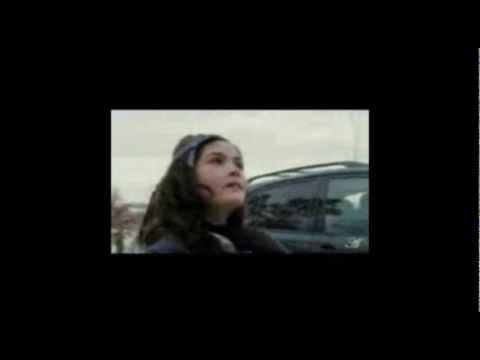 """Orphan trailer """"class work"""""""