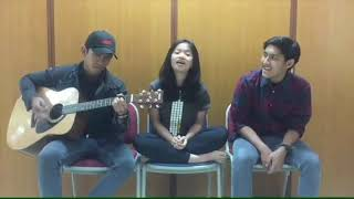 Download Cover Video Kahitna - Tentang Dirimu Mp3