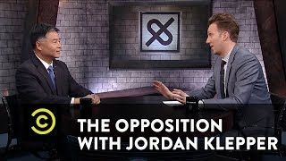 2018-02-16-08-00.Ted-Lieu-The-Democrats-Push-to-Take-Back-the-House-The-Opposition-w-Jordan-Klepper