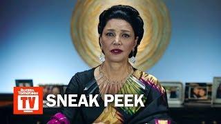 The Expanse S03E07 Sneak Peek | 'A New Future' | Rotten Tomatoes TV
