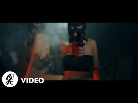 Mert Duran - Devil | MODELS & CAR