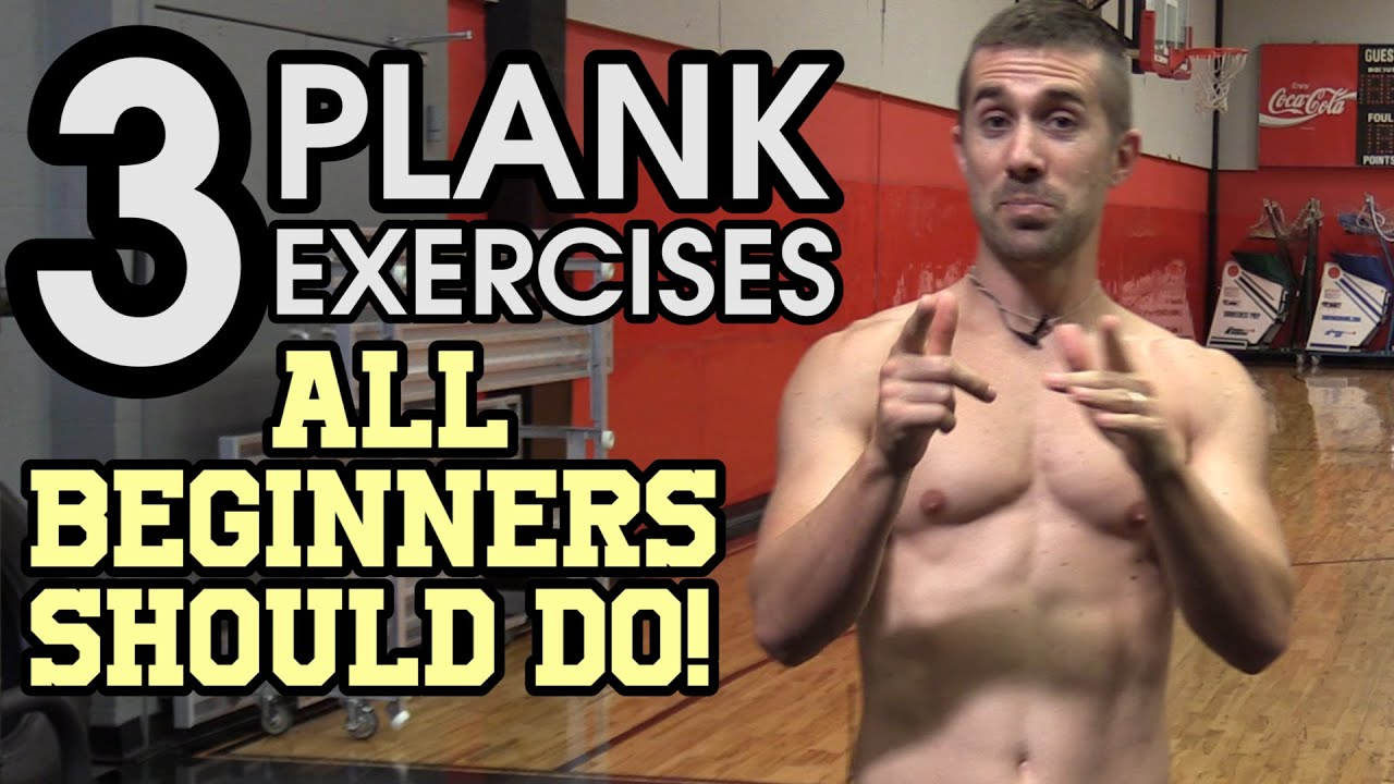 to be exercises for beginners pdf