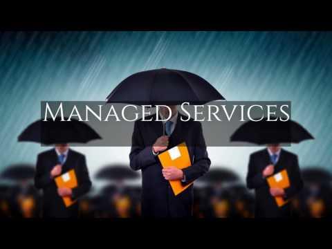 Enterprise Systems Competencies 1080p