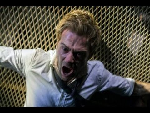 "Download Constantine After Show Season 1 Episode 3 ""The Devil's Vinyl""   AfterBuzz TV"