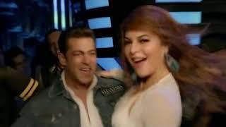 akhiyan bichaya rang race 3 movie song