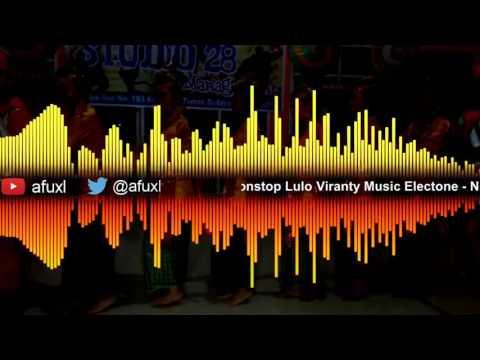 LULO Nonstop by Viranty Music Electone #2