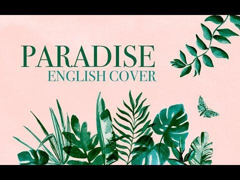 Paradise - BTS | English cover