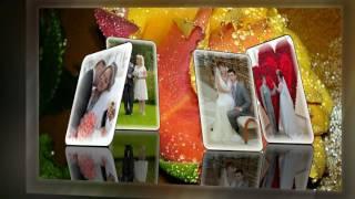 Свадьба в Сургуте  фотограф  Алексей
