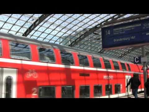 Rainald Grebe Brandenburg Bestes Video