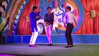 panch tera sara gussa||panjabi song||panch tera sara gussa