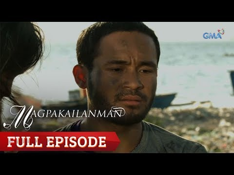 Magpakailanman: The Life Story Of Sinon Loresca, King Of Catwalk | Full Episode