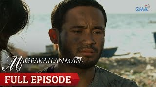 Download Magpakailanman: The life story of Sinon Loresca, King of Catwalk   Full Episode
