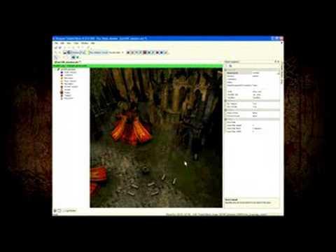 Тулсет для Dragon Age скачать торрент