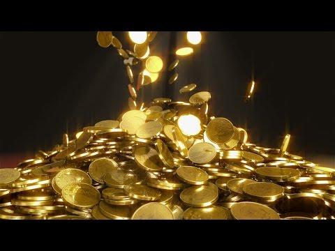 Stacking Gold: My 15th Oz!! Perth Mint Oriana 1oz Bar