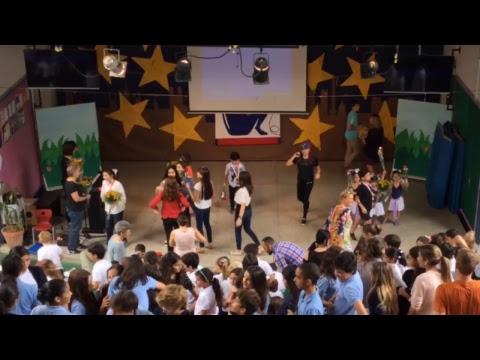 TBSC - Got Talent 2017