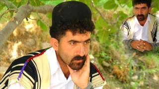 Download Video نگو نیبو - منوچهر زنگنه MP3 3GP MP4