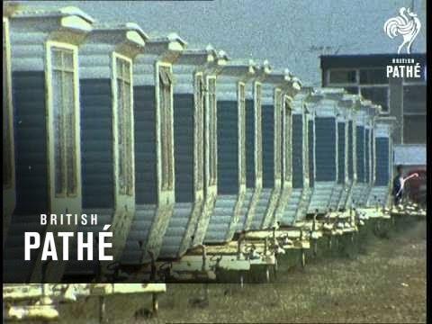Great Yarmouth (1974)