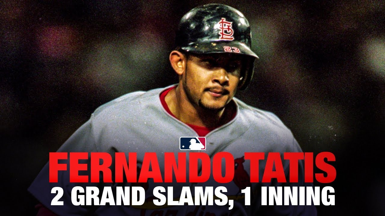 most grand slams by a team in one season