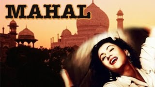 """ Mahal "" 