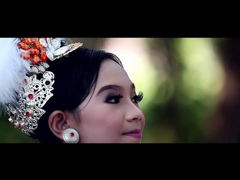 Vania Sakanti - versi Karaoke - Ratu Kokokan