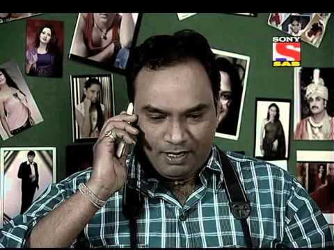 Taarak Mehta Ka Ooltah Chashmah - Episode 654
