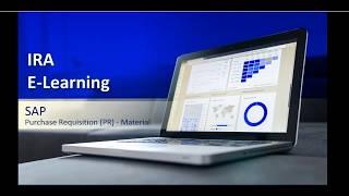 4 (MM) SAP Malzeme Yönetimi Malzeme Satınalma Talebi oluşturmak - S/HANA