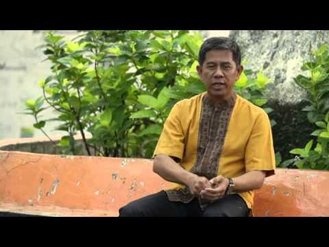 MERAWAT HATI | UST. BUDI PRAYITNO: Eps. 7 Nikmatnya Thawaf