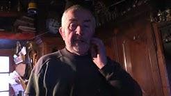 Michel Boudon, paysan-guérisseur