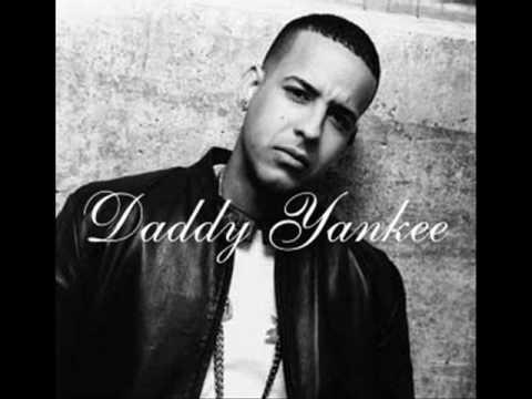 Santifica tus escapularios-Daddy Yankee