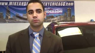 Expert Sales Consultant Who Sold 27 Units in 3 weeks Gives Some Great Insight & Advice