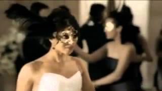 Waltz of Love - Eugen Doga