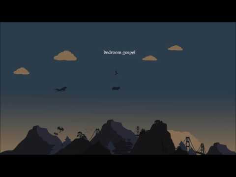 Montell Fish - Bedroom Gospel EP (Full Album)