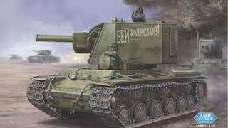 world of tanks kv 2 most insane game    3 5k damage 8 kills
