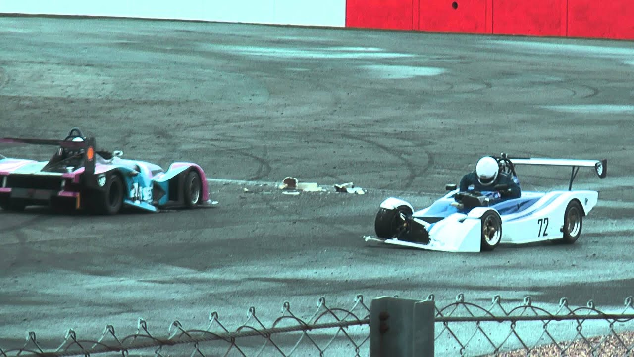 Motors tv live silverstone clubmans crash 28 3 15 youtube for How to watch motors tv online