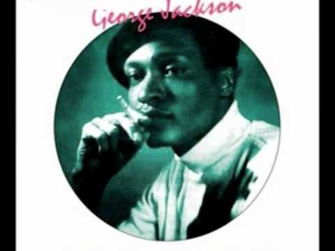 George Jackson - Iám Gonna Hold On.wmv